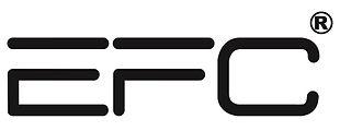 사본 -Logo EFC Brand.jpg