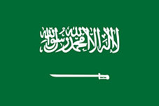 1200px-Flag_of_Saudi_Arabia.jpeg