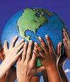 Children_Holding_Earth2.jpg
