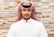 21-HRH-Prince-Khaled-bin-Alwaleed-bin-Ta