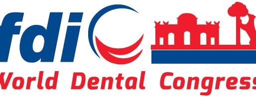 FDI World Dental Congress, 2017(Madrid)