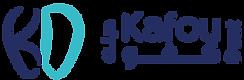 logo-ligh-62.png