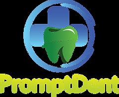 사본 -PromptDent Logo (4).png