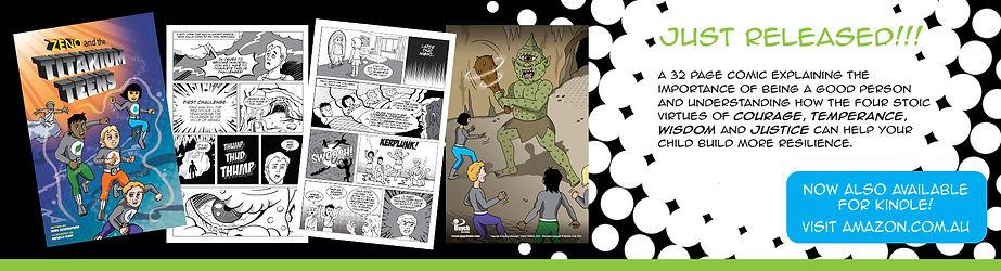 Comic Web banner.jpg