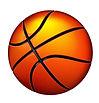 Basketball_web.jpg
