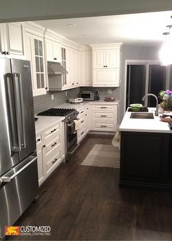 Kitchens (12.0)