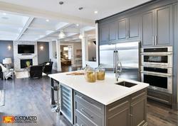 Kitchens (1.1)