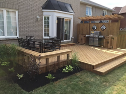 Customized_general_contracting_best_cont