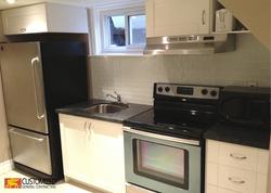 Kitchens (14)