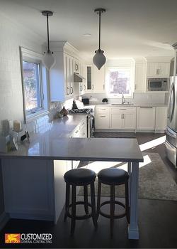 Kitchens (2.1)