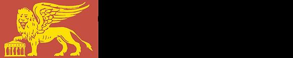 Customized Logo_black.png