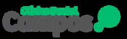 logo-web-300x93