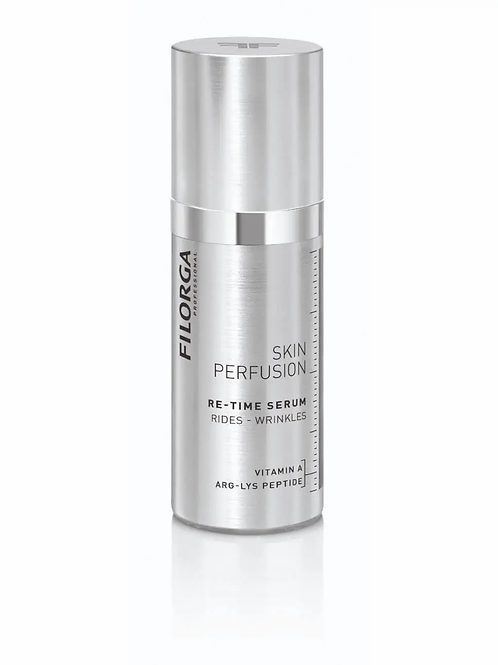 RE-TIME SERUM* 30ml