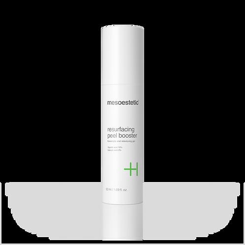 Resurfacing Peel Booster 50ml