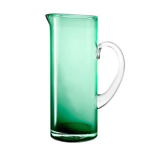 Odin kande, grøn