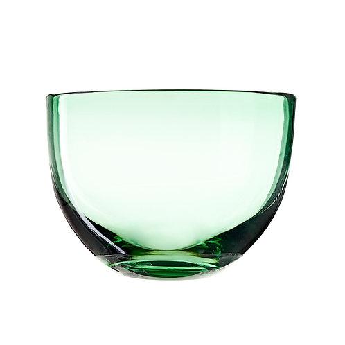 Odin lille skål, grøn