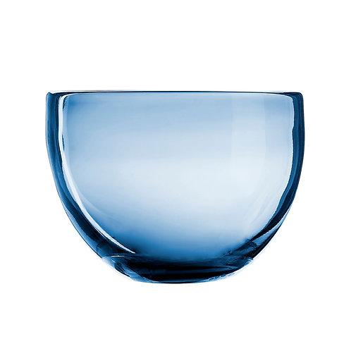 Odin lille skål, blå