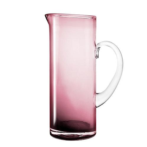 Odin kande, rosa
