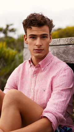 GANT_SS19_May_Extra_Portrait_M2.jpg