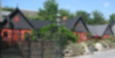 Bornholm_-_Boderne.jpg