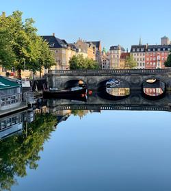 Wonderful Copenhagen 2