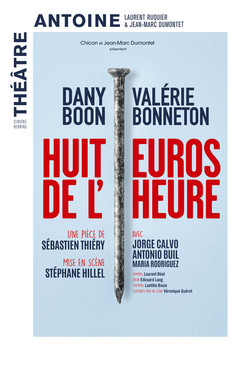 HUIT-EUROS-DE-L-HEURE_399347969620496610