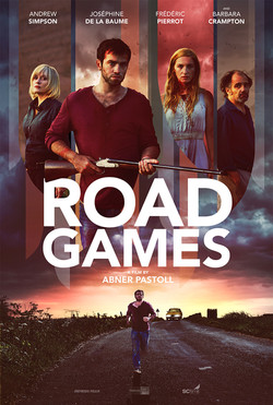 Road Games.jpeg