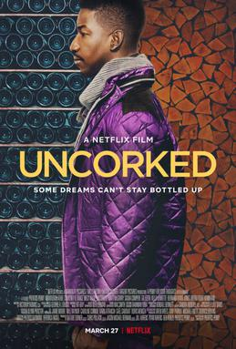 Uncorked_poster