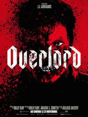 overlord_affiche_film