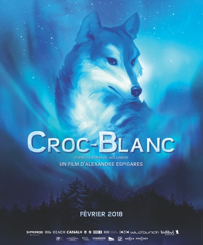 white-fang-croc-blanc_producer_logo