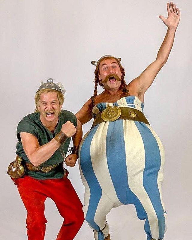 asterix-obelix-empire-du-milieu-pic-2_00