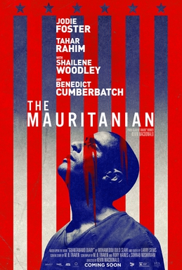 The_Mauritanian_poster