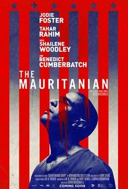 The_Mauritanian_poster