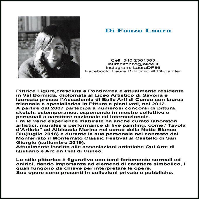 156_DI FONZO LAURA.jpg