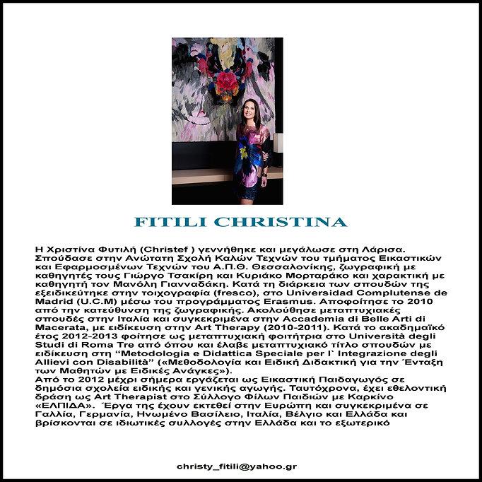 157_FITILI CHRISTINA.jpg