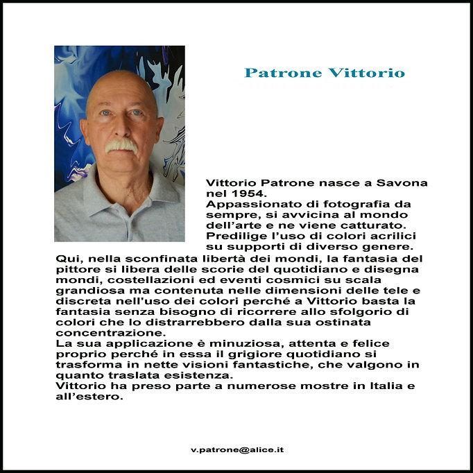 170_PATRONE VITTORIO.jpg