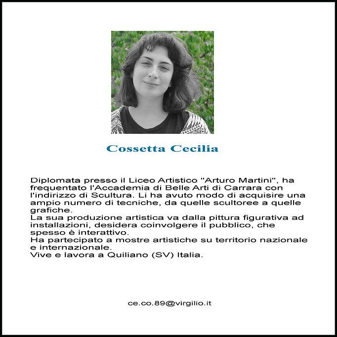 155_COSSETTA CECILIA.jpg