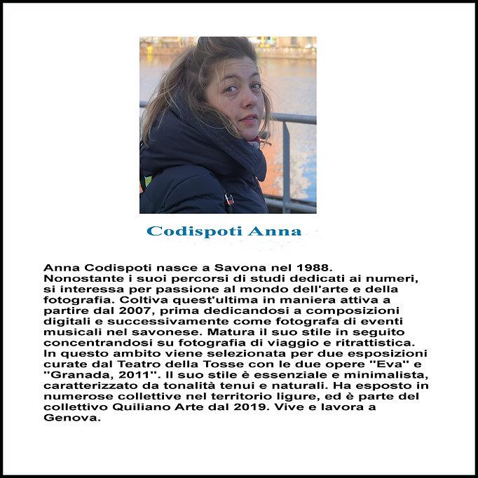 151_ CODISPOTI ANNA.jpg
