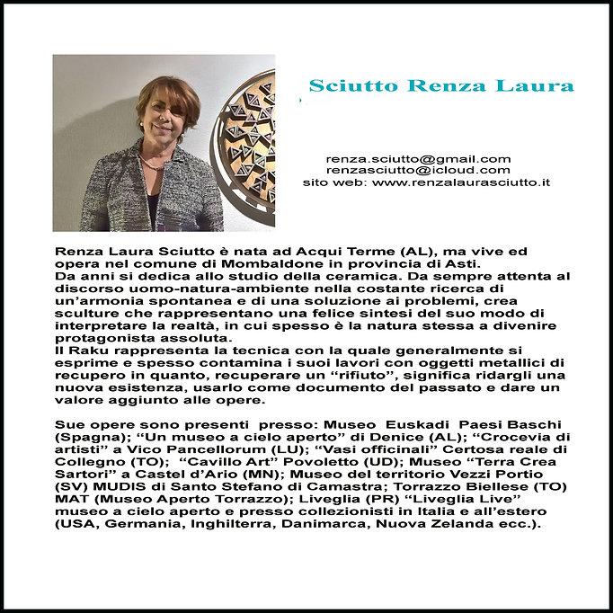 176_SCIUTTO RENZA LAURA.jpg