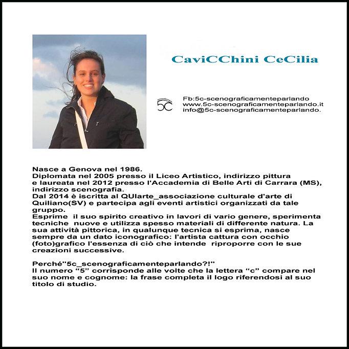150_CAVICCHINI CECILIA.jpg