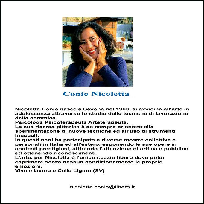154_CONIO NICOLETTA.jpg
