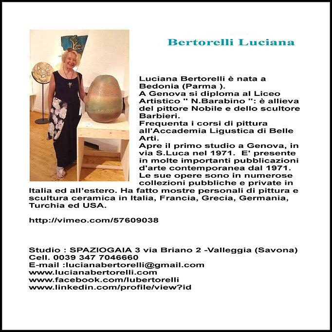 145_BERTORELLI LUCIANA.jpg
