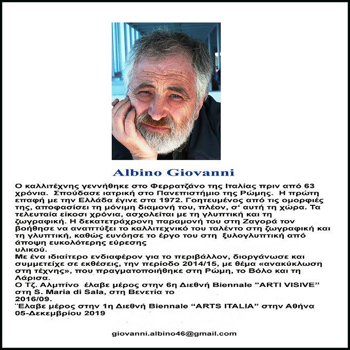 139_ ALBINO GIOVANNI.jpg