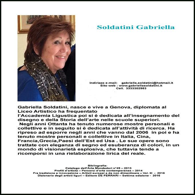 177_SOLDATINI GABRIELLA.jpg