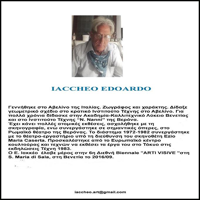 160_IACCHEO EDOARDO.jpg