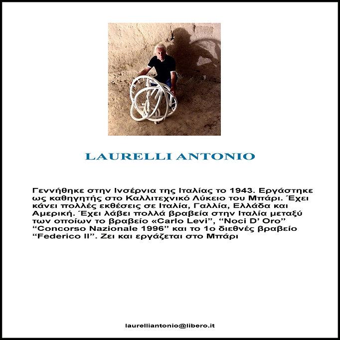 163_LAURELLI ANTONIO.jpg
