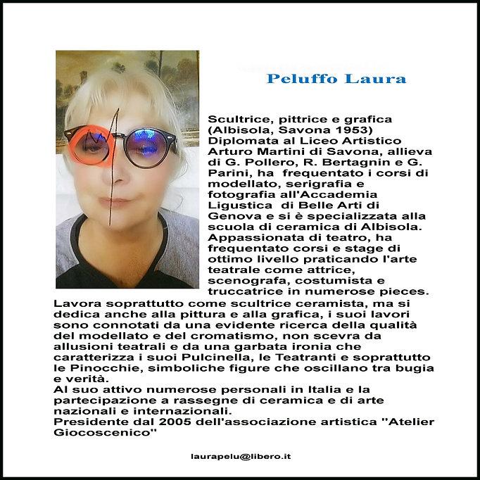 171_PELUFFO LAURA.jpg