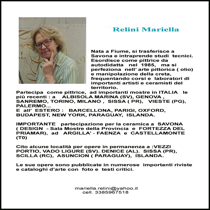 174_ RELINI MARIELLA.jpg