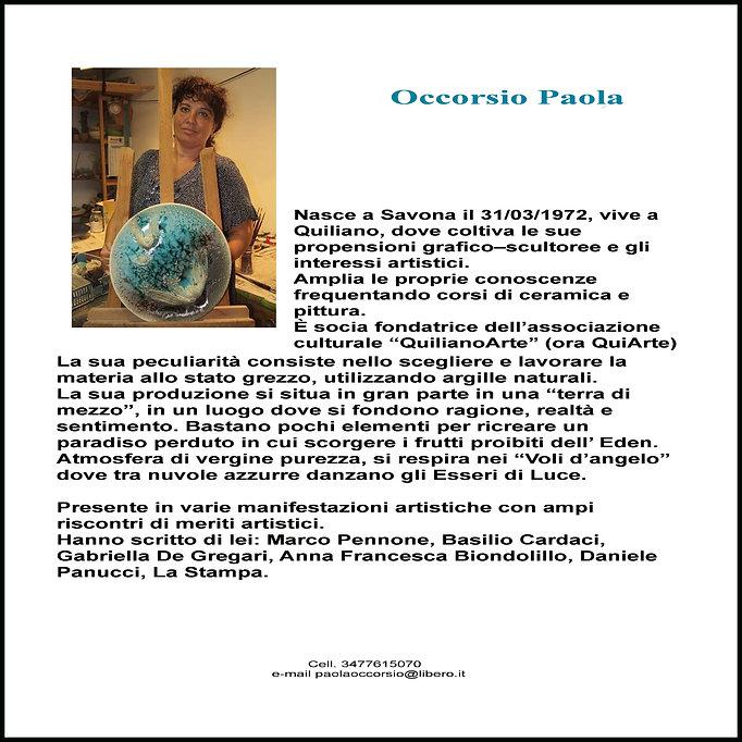 169_OCCORSIO PAOLA.jpg