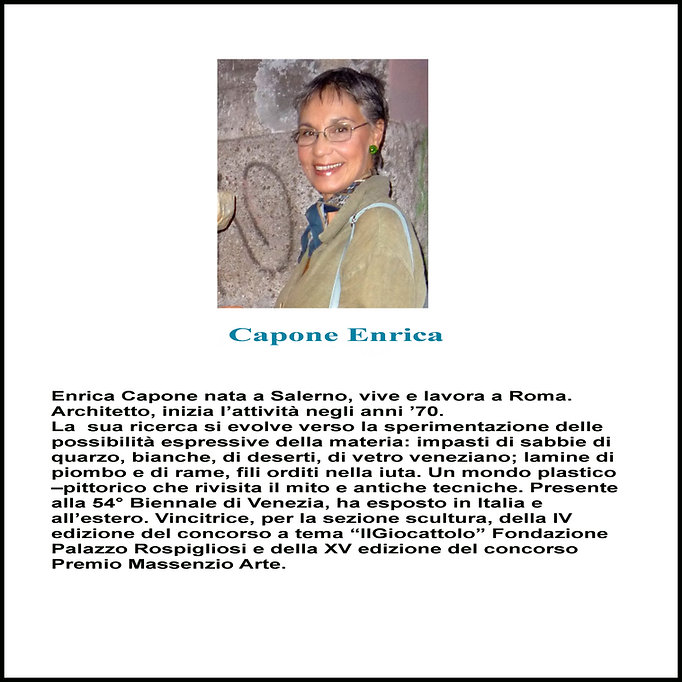 149_CAPONE ENRICA.jpg